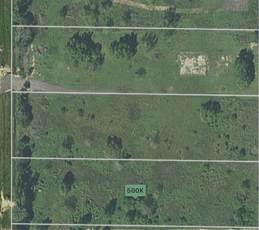 3 lots in total of 10acres.... 1.259 6.237 2.504