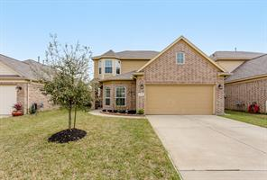 19214 side way, tomball, TX 77375