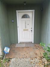 10269 Gessner, Houston, TX, 77071