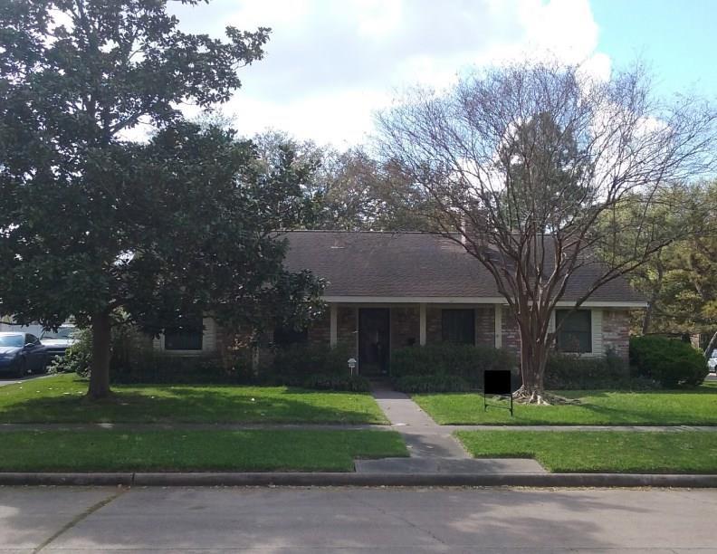 7702 Colony Street, Houston, TX 77036