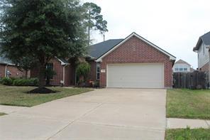 13118 Andover Manor, Cypress, TX, 77429