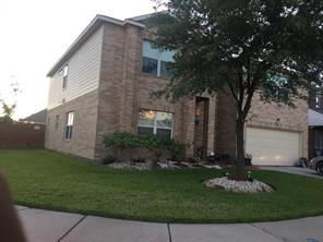 18303 melissa springs drive, tomball, TX 77375