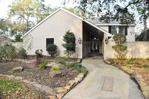 13206 mission valley drive, houston, TX 77069