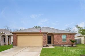 114 Golden Oak, Texas City, TX, 77591