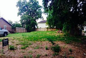 6407 Sidney, Houston, TX, 77021