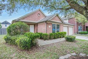 2610 Barton Hills, Houston TX 77014