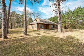 26085 Rolling Forest Ln Lane, Hockley, TX 77447