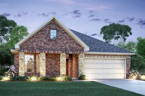 13927 Windover Park Lane, Cypress, TX, 77429
