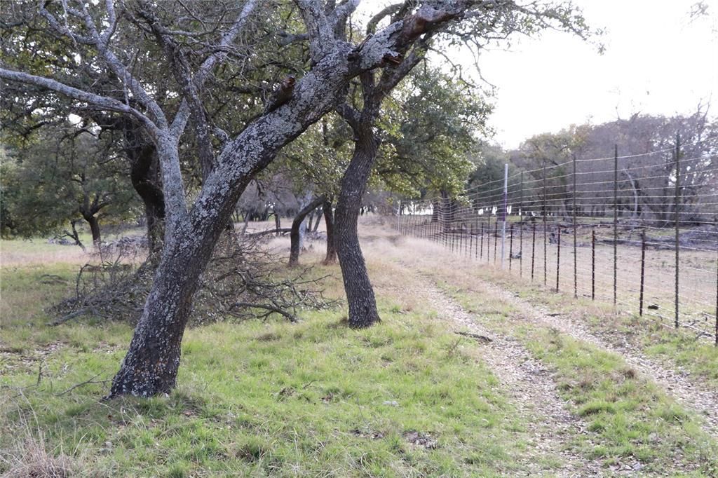 00 Hwy 281, Lampasas, TX 76550