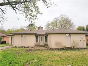 401 Stratmore, Friendswood, TX, 77546