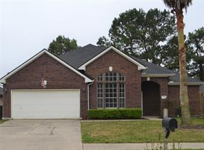 1388 Havelock, Spring, TX, 77386