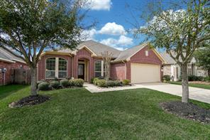 12831 Mason Terrace, Cypress, TX, 77433