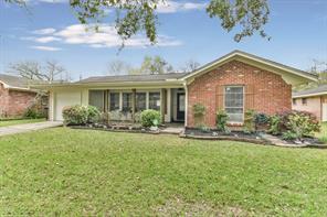 5314 Stillbrooke, Houston, TX, 77096