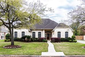 14319 Mindy Park Lane, Houston, TX 77069