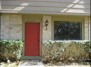 6426 Kentwick Drive 24/4, Houston, TX 77084