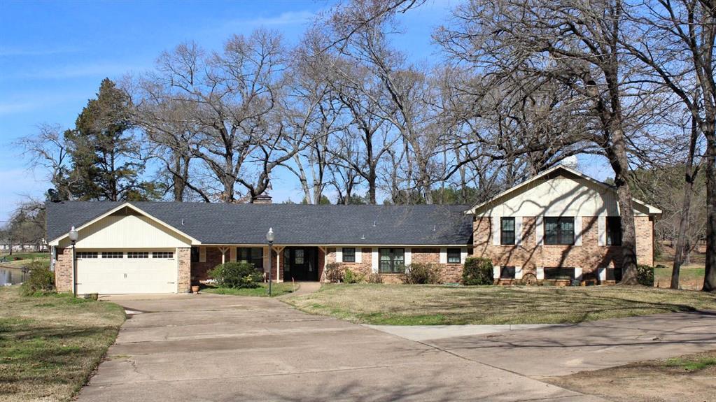 22686 Shell Shore Drive, Bullard, TX 75757
