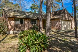 1 Still Glen, The Woodlands, TX, 77381