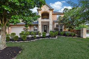 21015 Rebecca Hill, Richmond, TX, 77406