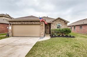 22570 Valley Canyon, Porter, TX, 77365