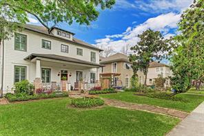 1843 harvard street, houston, TX 77008