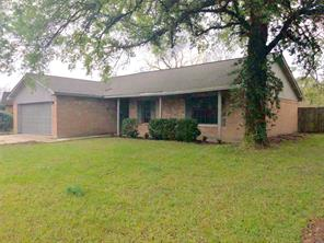 963 sterling green  s drive s #8, channelview, TX 77530