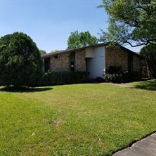 14042 Lourdes, Houston TX 77049