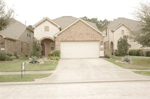 1726 Thornhollow, Houston TX 77014