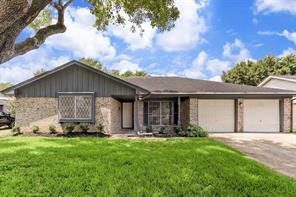 8410 Mcavoy Drive, Houston, TX 77074
