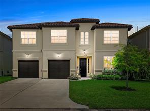 14434 Kingston Cove Lane, Houston, TX 77077