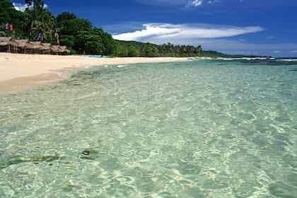 1 Patar Bolinao Pangasinan, Other,  02406