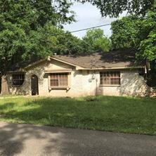 419 6th street, magnolia, TX 77355