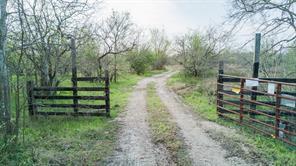 14950 County Road 229, Bedias, TX, 77831