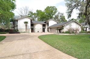 3131 Robinson, Missouri City, TX, 77459
