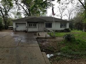 10326 Castleton, Houston TX 77016