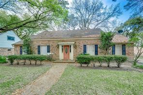 14823 Chadbourne, Houston, TX, 77079