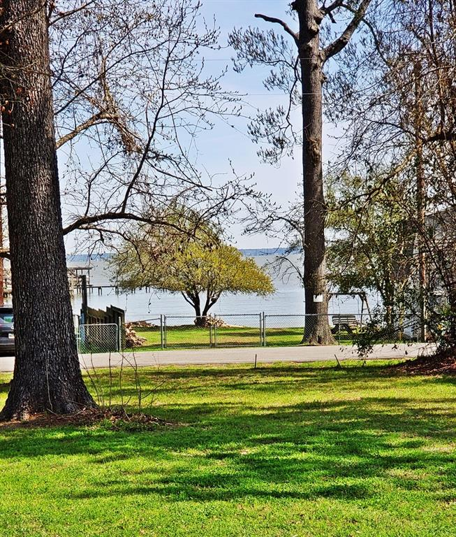 00001 Bluewater Drive, Point Blank, TX 77364