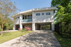 407 goldenrod street, houston, TX 77009