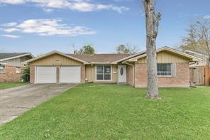 8706 Birdwood, Houston TX 77074