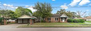 411 Cavalcade Street, Houston, TX 77009