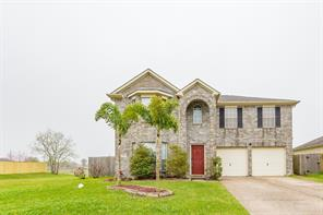 118 Bristol Bend, Dickinson, TX, 77539