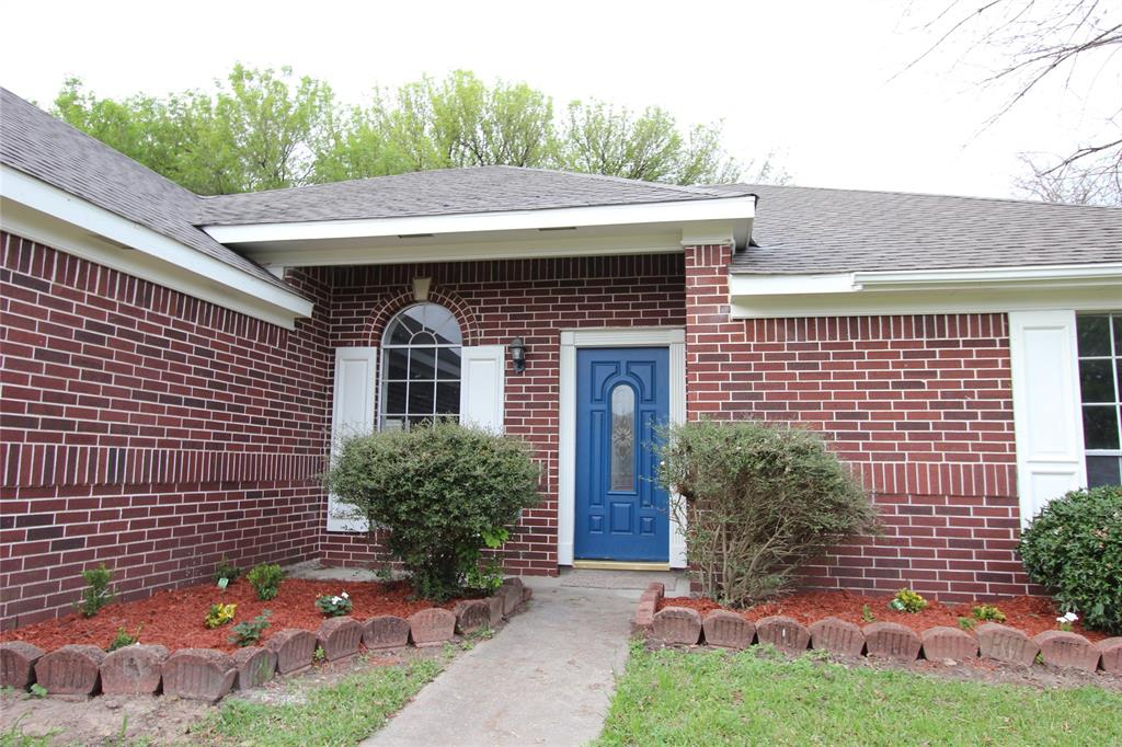 15147 Peachmeadow Lane, Channelview, TX 77530