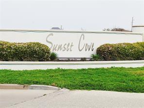 4215 Sunset Bay, Galveston, TX, 77554