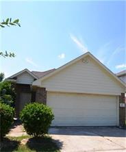 842 regional park drive, houston, TX 77060