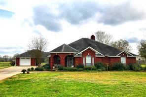 225 teakwood, centerville, TX 75833