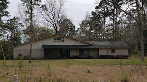 1024 County Road 443