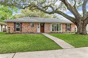 7523 croton road, houston, TX 77036