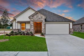 1806 plantation place, baytown, TX 77523