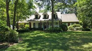 242 magnolia bend bend, new caney, TX 77357