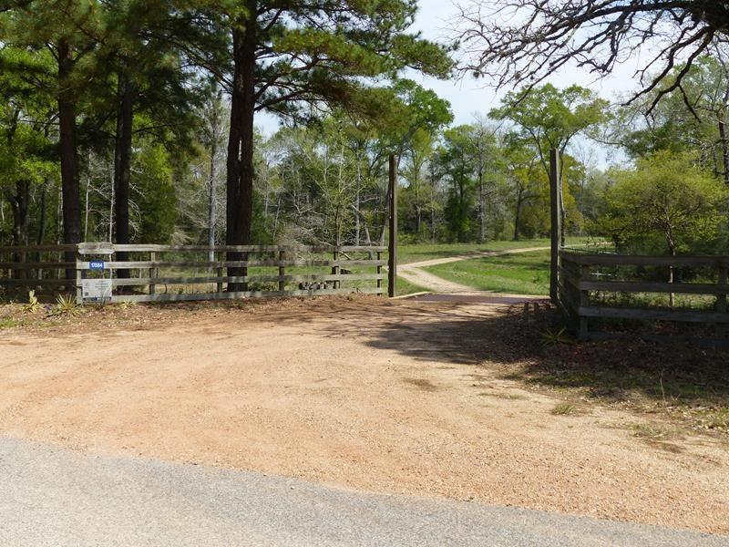 17884 Hinkel Road, Cat Spring, TX 78933