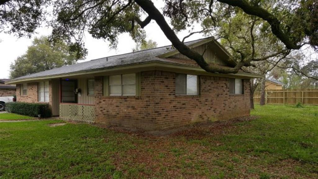 3320 County Road 890, Alvin, TX 77511, MLS # 97940357 | It's Closing Time  Realty